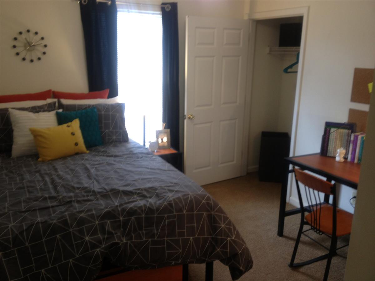 Cheap Apartments In Tri Cities Wa