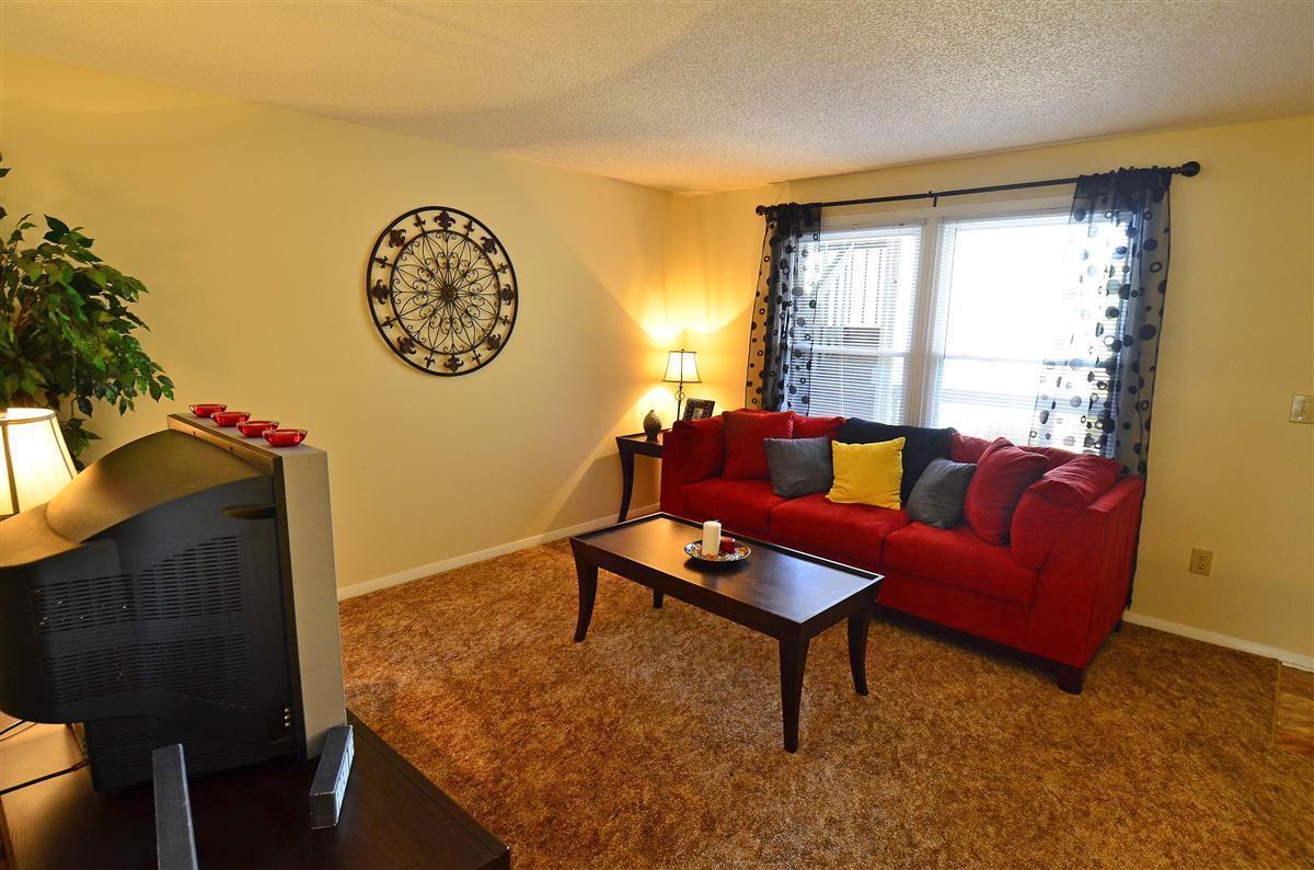 Cheap Apartments In Tri Cities Wa