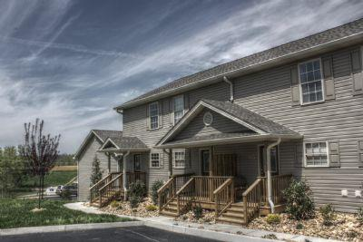 Suncrest village apartments apartment in gray tn - One bedroom apartments johnson city tn ...