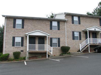 Efficiency Apartments In Johnson City Tn