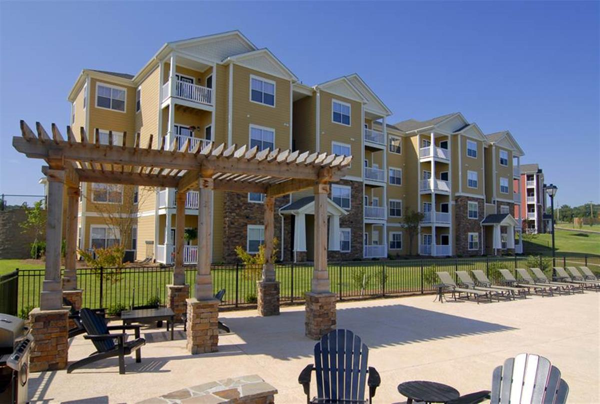 Apartments In Johnson City Kingsport Bristol Tri City Tn