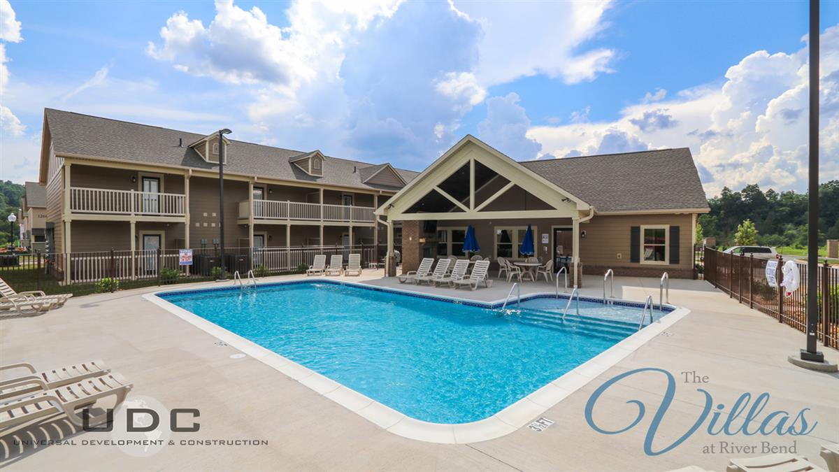 Apartments For Rent In Tri Cities Tn