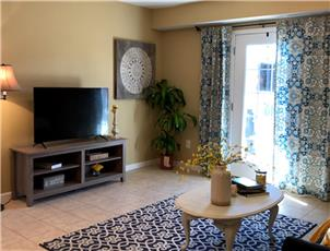 Bloomingdale Terrace apartment in Kingsport , TN