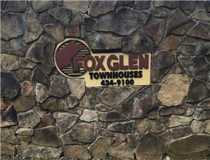 Fox Glen Townhouses