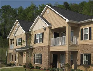 Lynnview Ridge Apartments apartment in Kingsport, TN