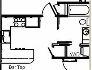Brian Yates Grandeur 346631 together with German House Plans besides 0  20222197 20502517 00 furthermore Peppa Pig Flowers P 129 together with Bike Stand. on tv wall bedroom html
