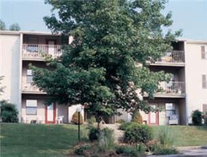 Efficiency Apartments Bristol Tn