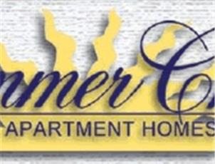 Summer Chase Apartments